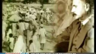 Allama Iqbal: History razed to the ground