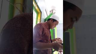 Single Terbaru -  Adzan Luhur