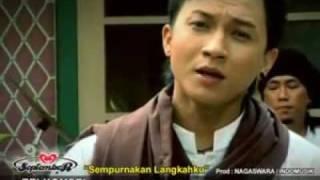 September Band - Sempurnakan Langkahku (Official Video)