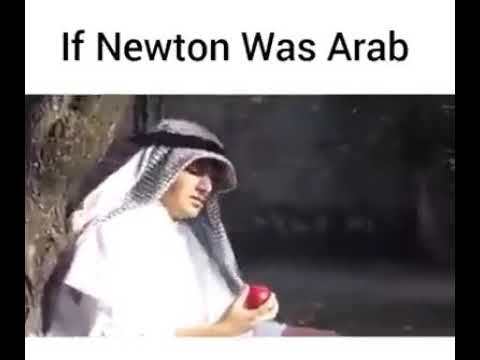Funny Arab Memes A Compilation Of Arab Funnies With Images