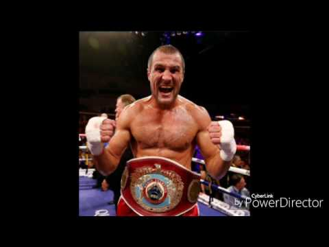 Kovalev Returns in November!! Stevenson Fight Unlikely. NSAC Rejects Kathy Duva & Rigo-Flores NC