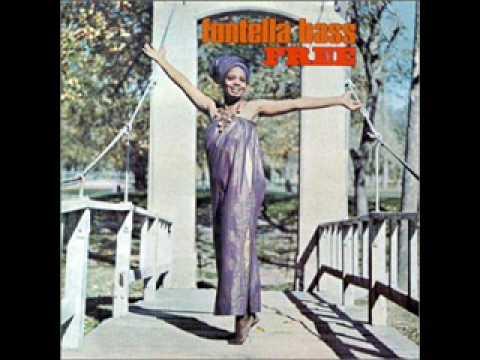 Fontella Bass - To Be Free