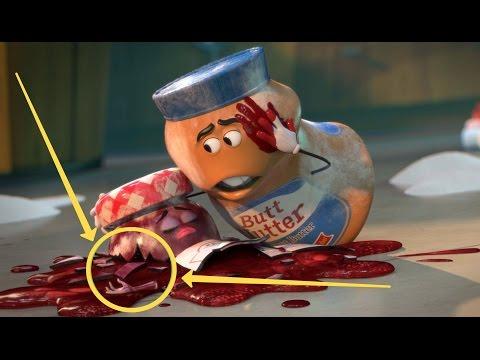 Полный расколбас (2016) смотреть онлайн на Киного