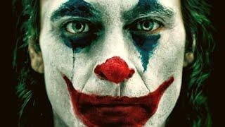 Joker Review!