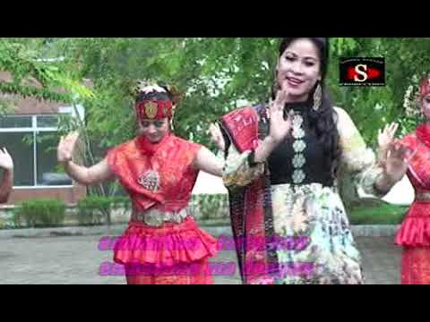 3 Ratu Batak -Gondang Naposo