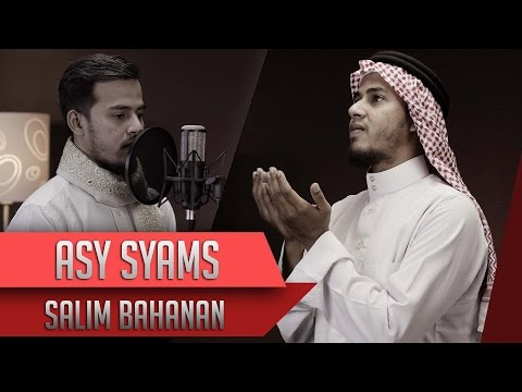 Salim Bahanan - Surat Asy Syams