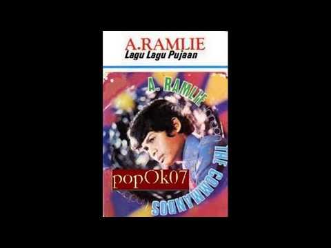 A. RAMLIE - 113 LAGU-LAGU  SEPANJANG ZAMAN