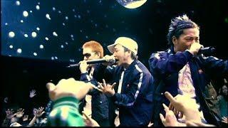 http://www.home-made.jp メジャーデビュー10周年を迎えるHOME MADE 家...