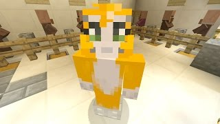 Minecraft Xbox - Cave Den - Party People (55)
