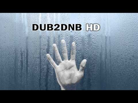 Fort Minor - Where'd You Go (Murdok Dubstep Remix)