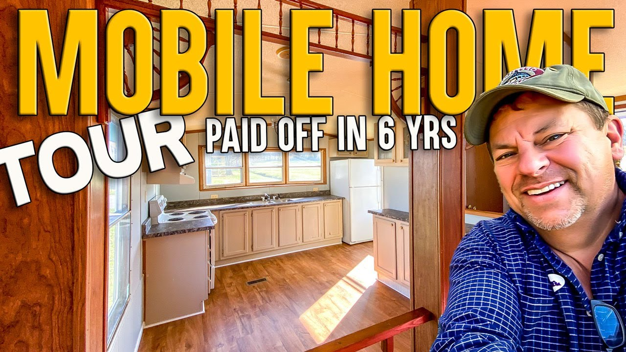 Affordable Housing Crisis. Mobile homes may be the affordable alternative. on mobile bill, mobile fraud, mobile mary, mobile ham, mobile air,