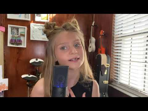 Sweet Magnolias - Review from YouTube · Duration:  2 minutes 49 seconds