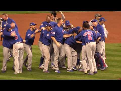 6b654892 2K16 Chicago Cubs are World Champions!...