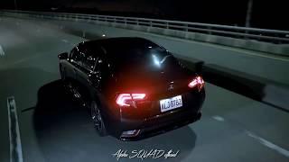 видео Новый Mitsubishi Lancer 2017