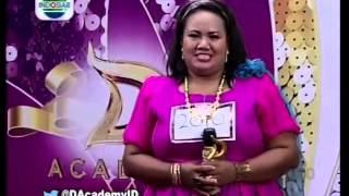 Dacademy Audisi Makassar Cirebon part05