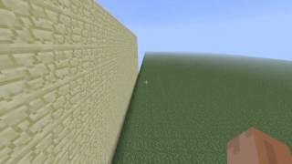 [LP №1] Minecraft 'площадка для спауна'(, 2012-08-31T07:53:40.000Z)