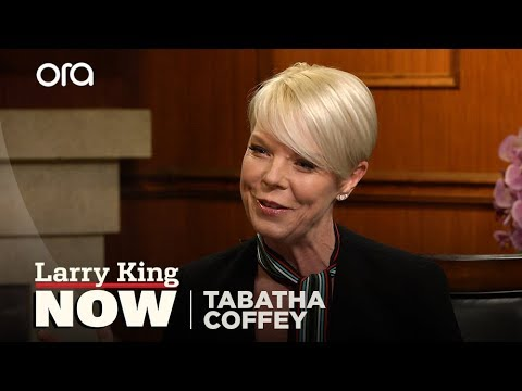 If You Only Knew: Tabatha Coffey