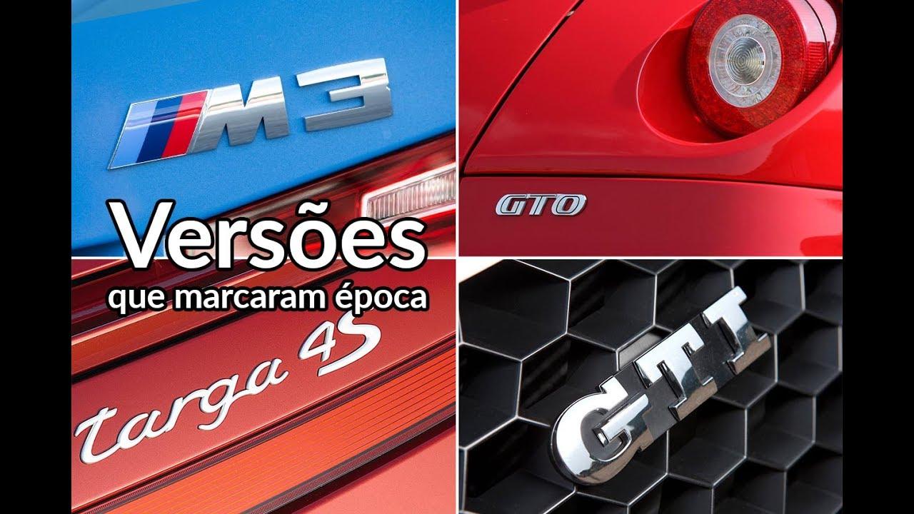 Carrera gti ss vers es de carros que marcaram poca curiosidades best cars