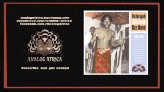 Play Tamba Zimba Navashe