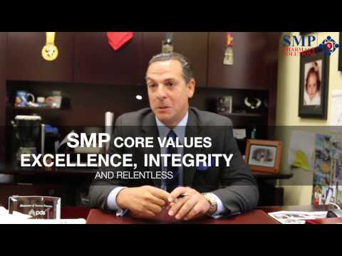 Our Core Values - SMP Specialty Pharmacy in Miami, FL