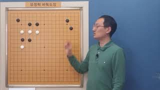 김만수의 '오후' 강의 - 39회