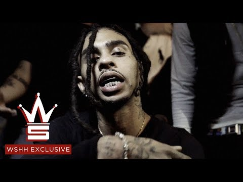 Robb Bank$  225  (WSHH Exclusive - Official Music Video)