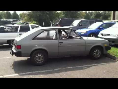 chevrolet chevette youtube chevrolet chevette