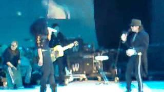 """Udo Lindenberg """"Live"""" Was hat die Zeit mit uns gemacht"""