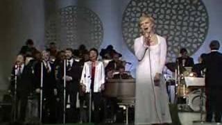 Katri Helena - Katson Sineen Taivaan - Finnish NF 1979
