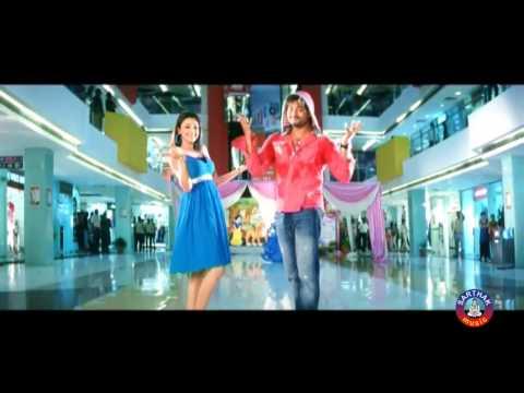 Dekha Hela Cut Film Aama Bhitare Kichhi Achhi HD