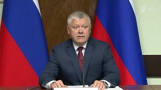 Новые материалы о случаях вмешательства во внутренние дела России уже поступили в Комиссию ГД.