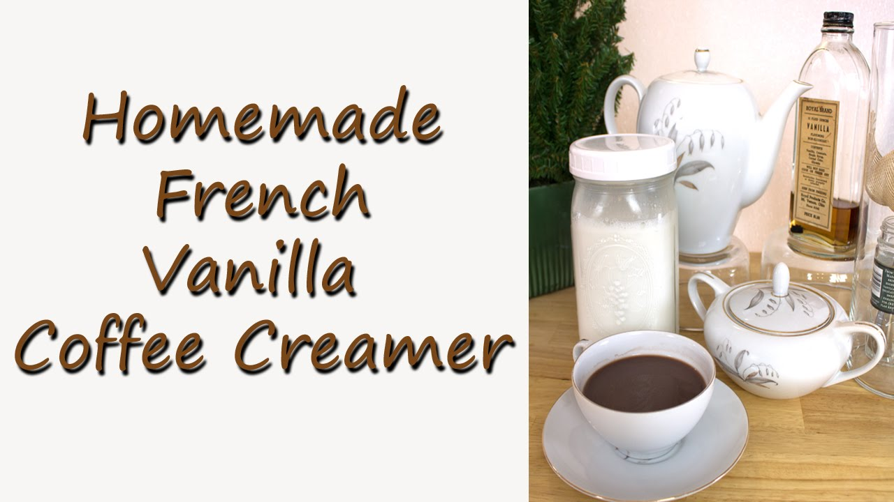 Nestle Coffee-mate Coffee Creamer, French Vanilla, 1.5 L Liquid Pump Bottle, Pack Of 1