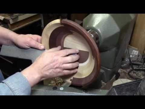 Dovetail Economy Bowl