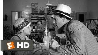 200 Dollars - Paper Moon (1/8) Movie CLIP (1973) HD