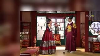 Video Dong Yi E37 HAN download MP3, 3GP, MP4, WEBM, AVI, FLV Maret 2018