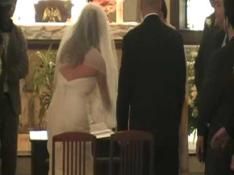 RUKAJ - ROK & HANA  Wedding