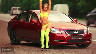 Скачать Розовое Розы Rusian HIT Mega ReMix UK Grazy Girls Dance