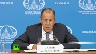 Ի՞նչ կանի Ռուսաստանը, եթե Ադրբեջանը փորձի Լեռնային Ղարաբաղի խնդիրը լուծել ռազմական ճանապարհով
