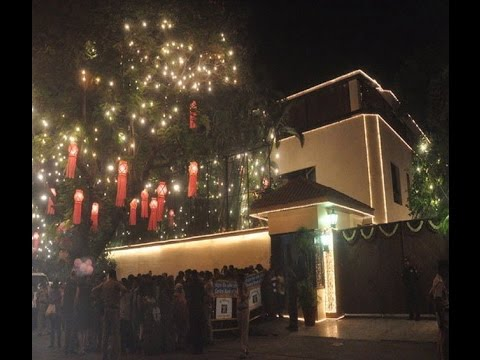 Diwali Decoration Of Bollywood Celebs Houses Youtube,Narrow 2 Bedroom Apartment Floor Plans