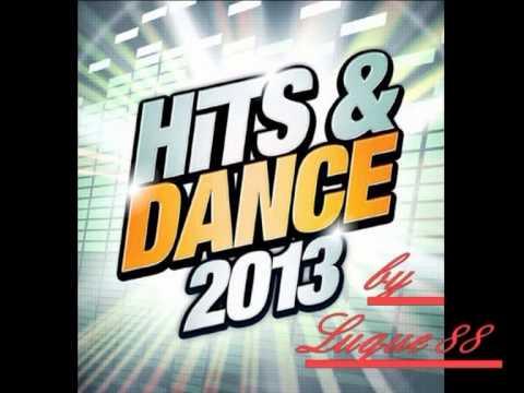 Mix Disco House Music remix 2013 by Luque88 SBALLO!!