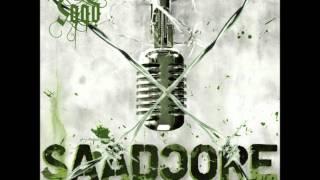 Saad - La Familia feat. Bushido & Kay One (HQ)