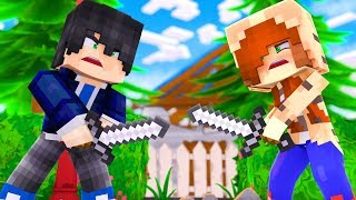 Minecraft Dragons - NEW RIVAL !? (Minecraft Roleplay - S2 Episode 5)