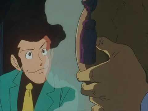 'Lupin III: The Third' English Dubbed TrailerKaynak: YouTube · Süre: 2 dakika16 saniye