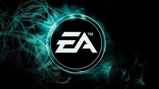 eA Access (PS4) - как отключить автопродление подписки
