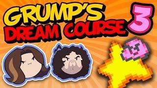 Grumps Dream Course: Neck to Neck - PART 3 - Game Grumps VS