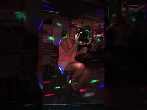 Karaoke Wagner s.c.