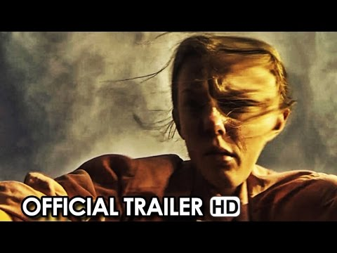 The Midnight Swim Official Trailer (2015) - Psychodrama Movie HD
