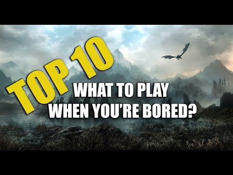 Bored Games: HOW TO PLAY KLONDIKE from YouTube · Duration:  14 minutes 18 seconds