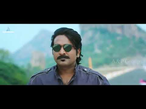 Vijay Sethupathi Mass Intro|vjs|ccv|bgm