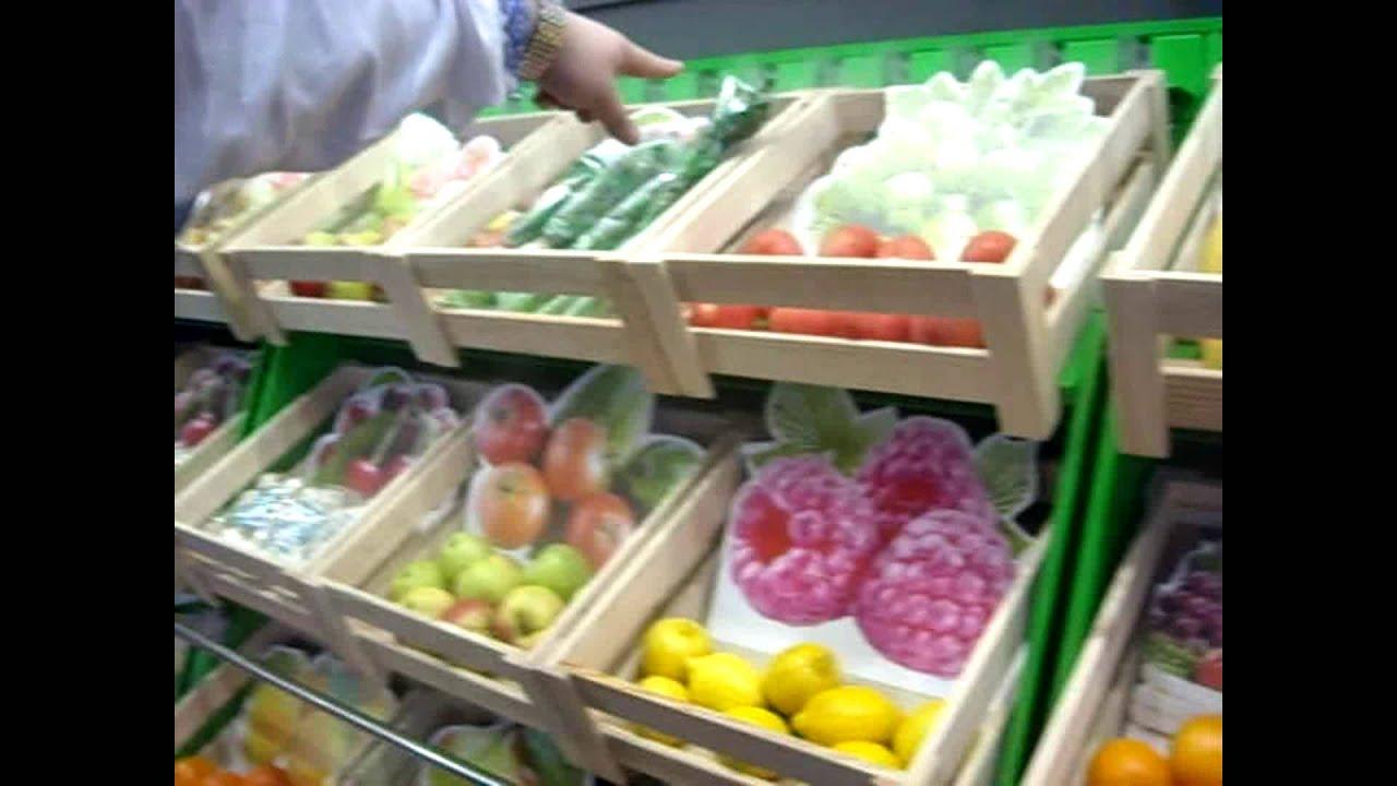 Овощной прилавок своими руками фото 557
